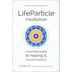 LifeParticle Meditation book by Ilchi Lee