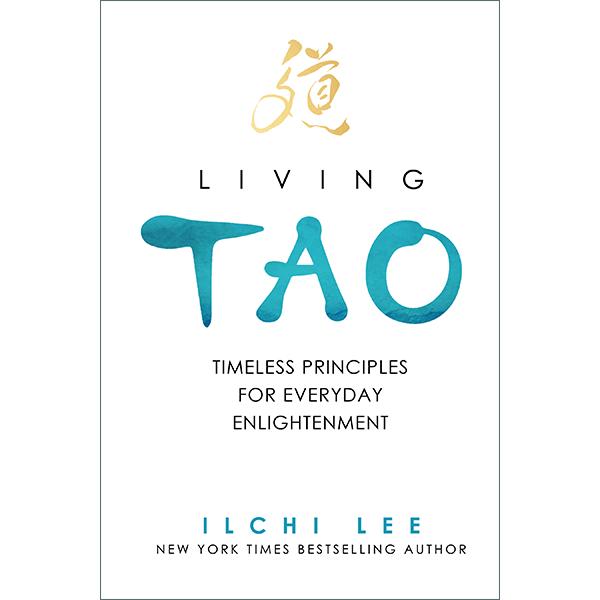 book_livingtao_600