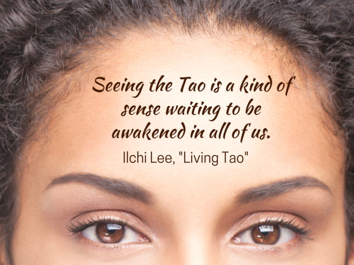 13 Inspirations from Living Tao