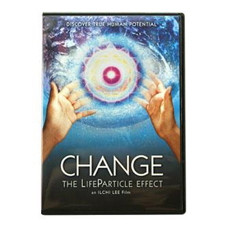 change-dvd1