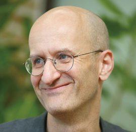 Emanuel Pastreich, PhD