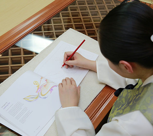 manwol-coloring-book_1
