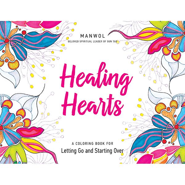 book_healing-hearts_600
