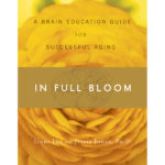 In Full Bloom by Ilchi Lee now for sale on Best Life Media