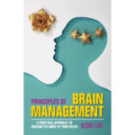 Principles of Brain Management Ilchi Lee CDs on Best Life Media