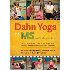 Dahn Yoga Videos for Sale Download