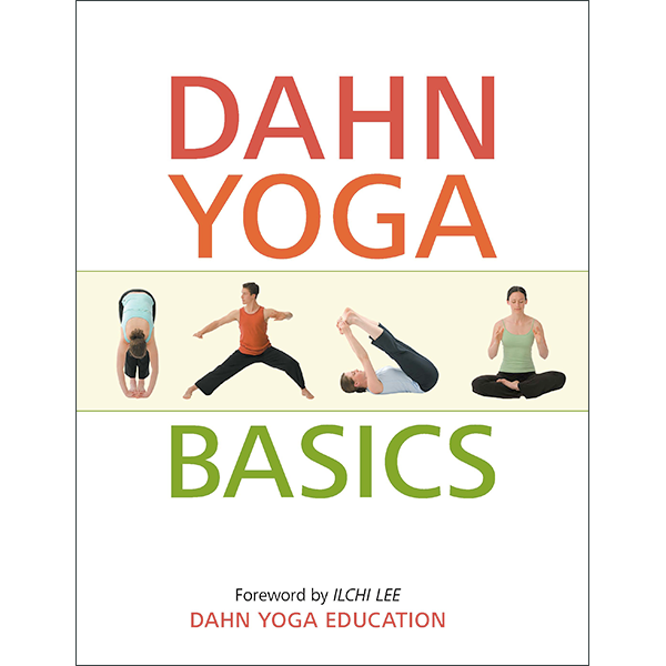 Dahn Yogs Basic sale on Best Life Media