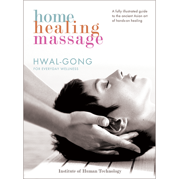 Home Healing Massage for relax therapy on Best life media