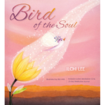 Bird of the Soul book by Ilchi Lee on Best Life Media for sale