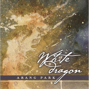 White Dragon (Music CD)