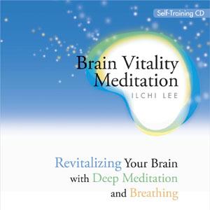 Brain Vitality Meditation