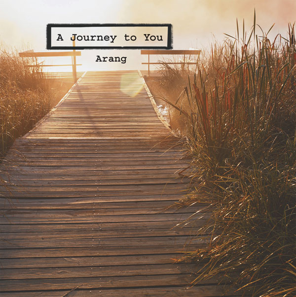 A Journey to You Tracks