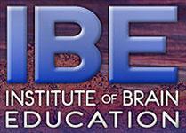Institute of Brain Education
