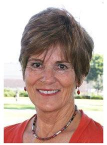 Jessie Jones, PhD