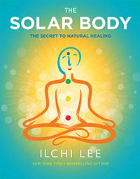 The Solar Body by Ilchi Lee